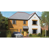 ELAN LAUNCHES NEW WILMSLOW HOMES CLOSE TO LINDOW COMMON