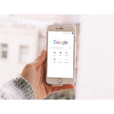 How to optimise your business listing on Google