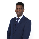 Pickford Solicitors – Introducing Alex