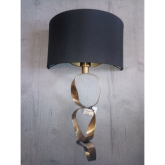 Fantastic Bargain - *Discontinued Wall Light*