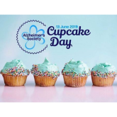 How you can bake a difference this Thursday!
