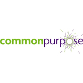 Common Purpose Launches Bite-sized Workshops to Help Organisations in the Midlands Develop Leadership Skills