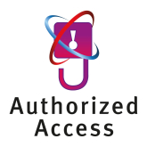Authorized Access of Bury want you to Know who is on your premises at all times!