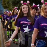 Starlight Walk Returns