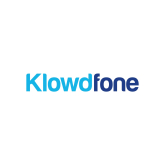 Think BIG with the help of Klowdfone!