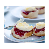The Best Cream Tea in Furness