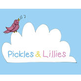 The Pickles & Lillies Model Competition Winners