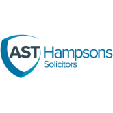AST Hampsons are here to help with clinical negligence.