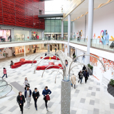 intu Watford worth £546 million to local economy