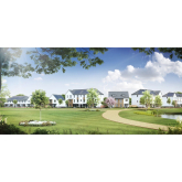 SALES GET UNDERWAY OF NEW REDROW HOMES  IN LEEDS