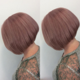 To change or not to change - Aspects Hair Designers & Beauty House talk hairstyles!