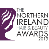 The 5th Northern Ireland Hair & Beauty Awards 2019 – Chapter 1 Celebrate Beauty Excellence