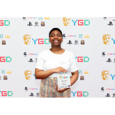 BAFTA Award for Richmond upon Thames College Student Elizabeth Orji- Smith