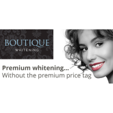 Premium tooth whitening in Shrewsbury without the premium price tag
