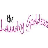 The Laundry Goddess is OPEN