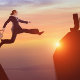 Want to Change Careers? 9 Tips on Taking the Plunge