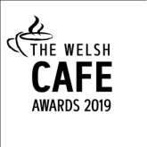 The Inaugural Welsh Cafe Awards 2019 Recognise the Best Coffee Shops