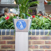 Goodbye plastic water bottles, hello Eastbourne refill stations!