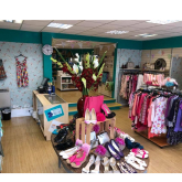 New Look Offers 20% Discount to Phyllis Tuckwell Supporters