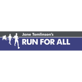 thebestofbury are proud sponsors of the Run For All Bury 10k!
