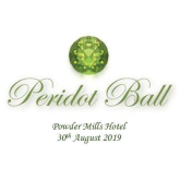 Have a ball at The Peridot Charity Ball this August!