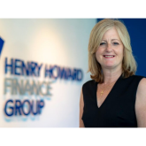 Henry Howard Finance shortlisted for Best Use of Technology Award