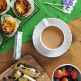 MACMILLAN'S COFFEE MORNING 2019 - ALL YOU NEED TO KNOW