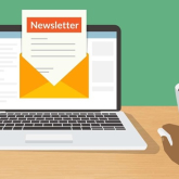 Everything You Need To Send Your Next Newsletter (with Free Email Templates)