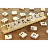 Four Changes Buy-to-let Landlords Need to Make in 2020
