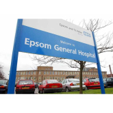 Council seeks assurances over health proposals @EpsomEwellBC @Epsom_StHelier
