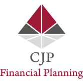 CJP Financial Planning's Economic Review of August 2019
