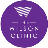 There are many reasons to consider breast implants – and they should start with a consultation with the surgeon.  The Wilson Clinic in Epsom are offering mini-consultations during October.