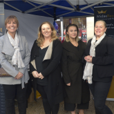 Sutton showcase shines a light on local businesses