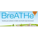 Final consultation on Bath's Clean Air Zone