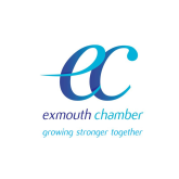 Exmouth Chamber Newsletter: Who killed the High Street?