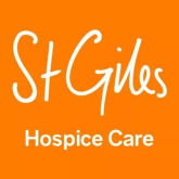 ST GILES HOSPICE HOSTS WALSALL AWARENESS EVENT