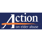 Action on Elder Abuse are Recruiting A Fundraising and Development Lead/Manager