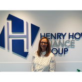 Henry Howard Finance Appoints New Head of Funder Development