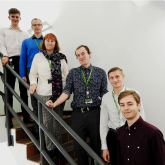 Now's the time to start an apprenticeship at Wealden