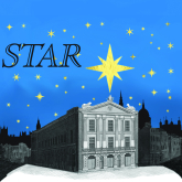 Don't miss 'Star'! at the Lichfield Garrick