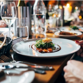 Top 4 Tips to Run a Successful Restaurant Business on a Budget