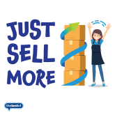 Top Tips - Sell More