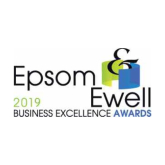 Finalists Announced for the Epsom & Ewell Business Excellence Awards 2019 @EpsomBizAwards