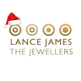 Christmas is Coming at Lance James The Jewellers in Hertford