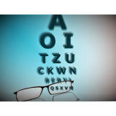 Keep Your Eyes in Check with Our Opticians in Walsall