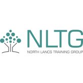 Say hello to North Lancs Training Group!