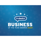 Choose Your Local Star in the Hertford and Ware Business of the Year Awards
