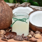 Desiccated Coconut Uses and Health Benefits