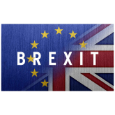Preparing Your Business in Market Harborough for Brexit.