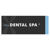 Teeth Whitening at The Dental Spa